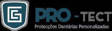 GC PRO-tect | Proteções Dentárias Personalizadas